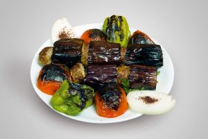 antepevi_patlican_kebabi_sis_001