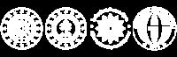 logolar_beyaz